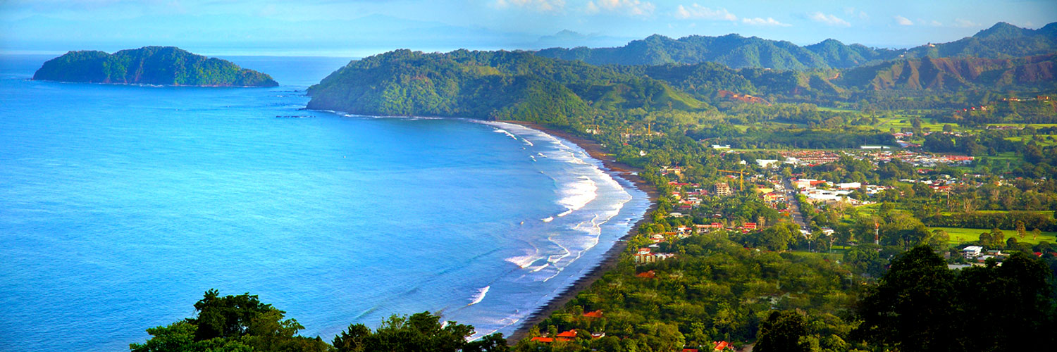 jaco beach costa rica adventure nature tours