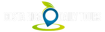Costa Rica Daily Tours